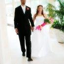 130x130 sq 1328583449126 weddingphotography091
