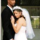 130x130 sq 1328583474850 weddingphotography092