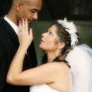 130x130 sq 1328583500625 weddingphotography093