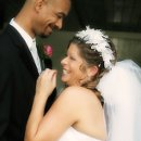 130x130 sq 1328583526253 weddingphotography094