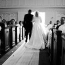 130x130 sq 1328583568770 weddingphotography096