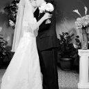 130x130 sq 1328583666574 weddingphotography100