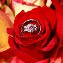 130x130 sq 1328583757839 weddingphotography104