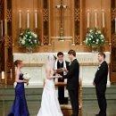 130x130 sq 1328583807363 weddingphotography105