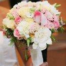 130x130 sq 1328583886942 weddingphotography107