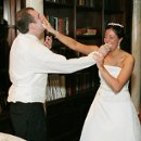130x130 sq 1328583928369 weddingphotography108
