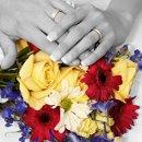 130x130 sq 1351316505265 handandflowersbwc