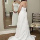 130x130 sq 1367980332192 amy and jack wedding 004