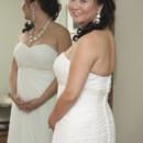 130x130 sq 1367980338270 amy and jack wedding 005