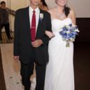 130x130 sq 1367980353216 amy and jack wedding 040