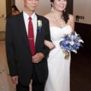 130x130 sq 1367980361631 amy and jack wedding 041