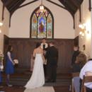 130x130 sq 1367980372789 amy and jack wedding 046