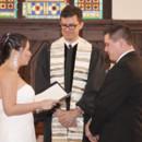 130x130 sq 1367980386584 amy and jack wedding 051