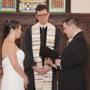 130x130 sq 1367980400622 amy and jack wedding 055