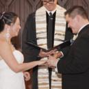 130x130 sq 1367980413980 amy and jack wedding 063