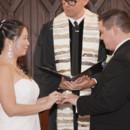 130x130 sq 1367980425455 amy and jack wedding 066