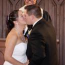 130x130 sq 1367980436897 amy and jack wedding 070