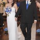 130x130 sq 1367980445023 amy and jack wedding 076