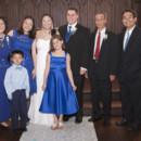 130x130 sq 1367980456541 amy and jack wedding 092