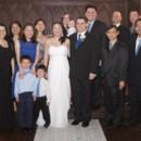 130x130 sq 1367980470922 amy and jack wedding 095