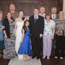 130x130 sq 1367980484951 amy and jack wedding 106