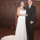 130x130 sq 1367980495373 amy and jack wedding 118