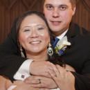 130x130 sq 1367980511882 amy and jack wedding 126