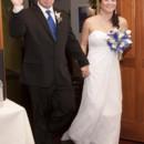 130x130 sq 1367980520099 amy and jack wedding 164
