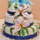 130x130 sq 1367980528193 amy and jack wedding 166