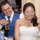 130x130 sq 1367980554681 amy and jack wedding 218