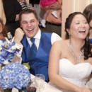 130x130 sq 1367980575917 amy and jack wedding 231