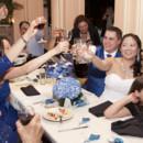 130x130 sq 1367980589219 amy and jack wedding 236