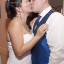 130x130 sq 1367980599837 amy and jack wedding 239