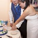130x130 sq 1367980607660 amy and jack wedding 241