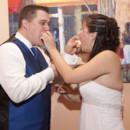 130x130 sq 1367980626203 amy and jack wedding 250