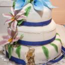 130x130 sq 1367980650157 amy and jack wedding 255