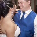 130x130 sq 1367980665950 amy and jack wedding 273