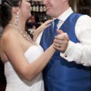 130x130 sq 1367980673228 amy and jack wedding 278