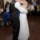 130x130 sq 1367980680866 amy and jack wedding 281