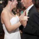 130x130 sq 1367980703617 amy and jack wedding 290