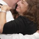 130x130 sq 1367980719056 amy and jack wedding 298