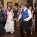 130x130 sq 1367980753604 amy and jack wedding 326