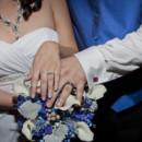 130x130 sq 1367980764835 amy and jack wedding 331