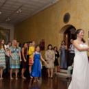 130x130 sq 1367980788342 amy and jack wedding 336