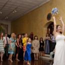 130x130 sq 1367980802626 amy and jack wedding 337