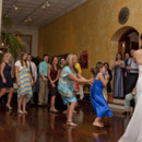 130x130 sq 1367980817738 amy and jack wedding 338
