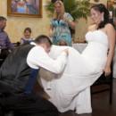 130x130 sq 1367980831680 amy and jack wedding 341