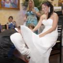 130x130 sq 1367980844114 amy and jack wedding 342