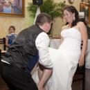 130x130 sq 1367980857485 amy and jack wedding 345