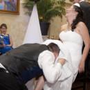 130x130 sq 1367980871436 amy and jack wedding 347